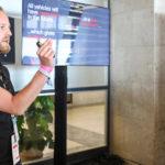 """Team """"AUTOmator"""" gewinnt Porsche-Innovationswettbewerb"""