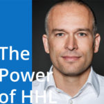 The Power of HHL – Stefan Bielau