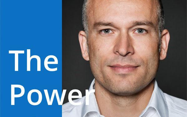 The Power of HHL – Stefan Bielau