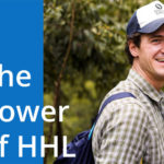 The Power of HHL – Martin Elwert