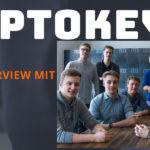 YPTOKEY Blockchain (1)