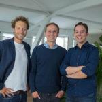 sofatutor.com: Zuwachs in der Geschäftsführung der Online-Lernplattform