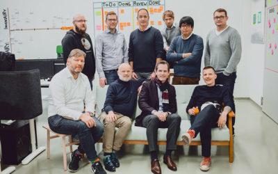 Doks Innovation – Mobilität (2)