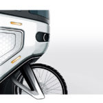 ONO – Mobilität(3)