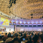 Eventtipp: Industry of Things World 2018
