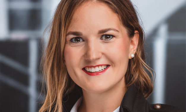 FoodSummit Interview Lara Schuhwerk