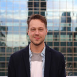 Interview mit Djordy Seelmann, CEO von HousingAnywhere