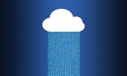 Alles in der Cloud – SaaS erklärt