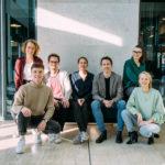 KitchenTown eröffnet Standort in Berlin und gibt Startschuss für Accelerator-Programm