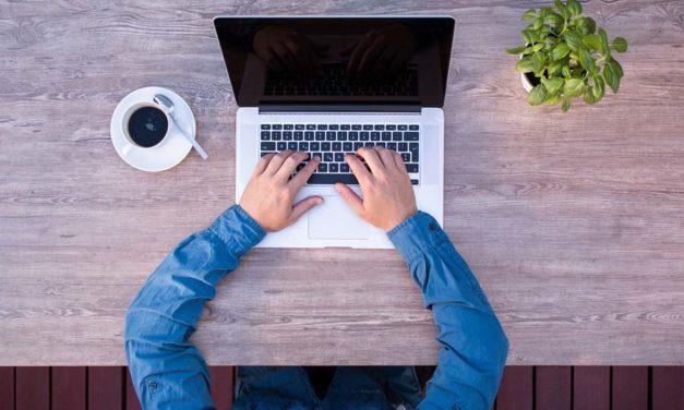 Analyse: Software-Entwickler brauchen kein Studium