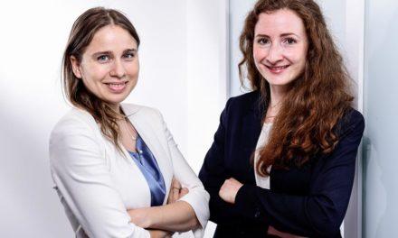 Mit grünen Ideen überzeugen: DBU fördert weitere Start-ups