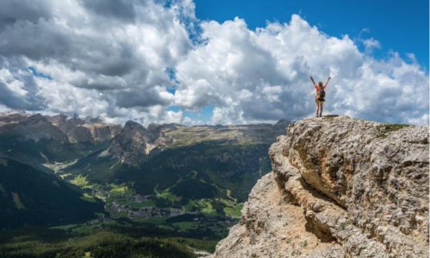 Von Flop zu Top oder warum Misserfolge wichtig sind -Besser scheitern: Sieben Learnings für Gründer*innen-