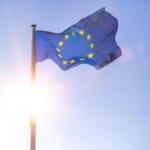 """EU-INNOVATIONSRAT WÄHLT DYEMANSION FÜR """"GREEN DEAL"""" ZUR ERFÜLLUNG DER EUROPÄISCHEN KLIMAZIELE AUS"""