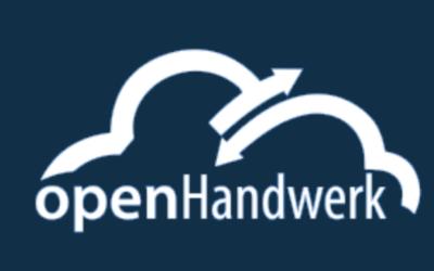 Handwerkersoftware openHandwerk startet Partnerschaft mit sevDesk