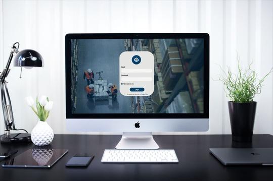 Münchner Start-Up everstox erhält drei Millionen Euro Wachstumsfinanzierung für seine digitale Logistik-Plattform