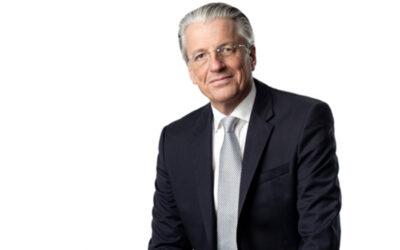 Essener Klinikchef: Corona-Politik frustriert Bürger