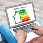 Die HEA-Fachgemeinschaft zeigt, wie klimafreundliches Arbeiten im Homeoffice möglich ist