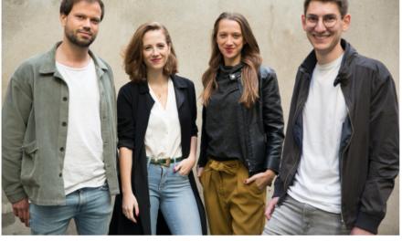 Tech Startup seedtrace launcht digitale Plattform, um Lieferketten-Transparenz zur Norm zu machen
